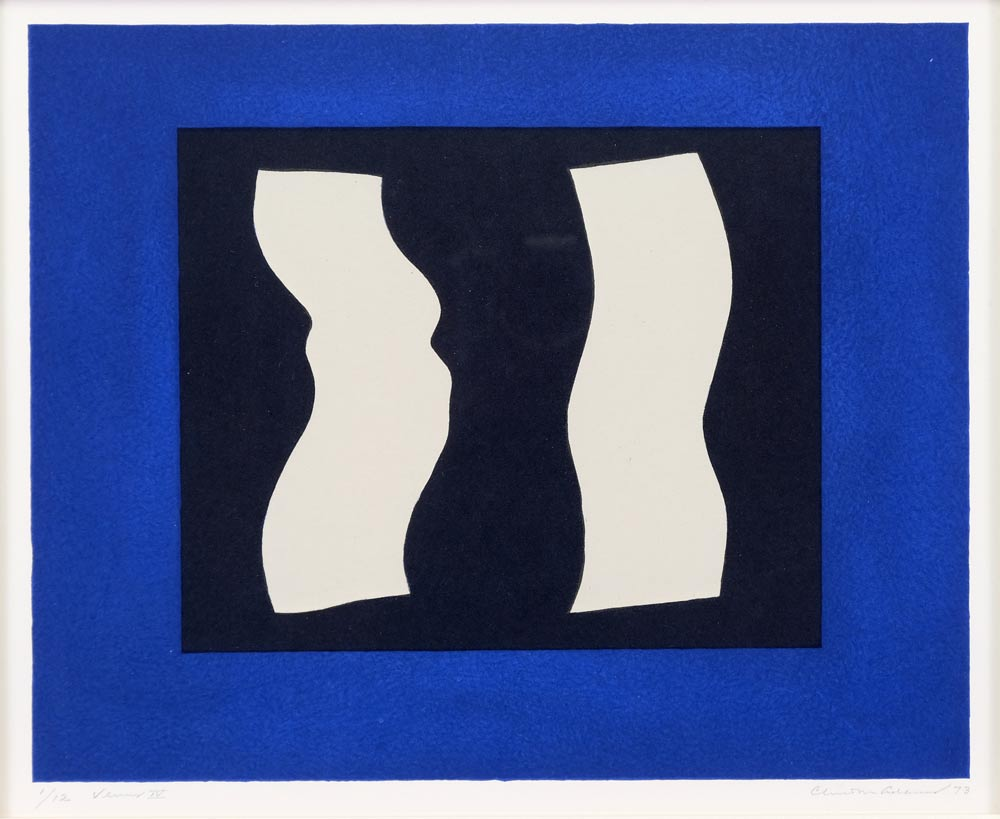Adams-Clinton---Venus-IV-1973-unframed-edit