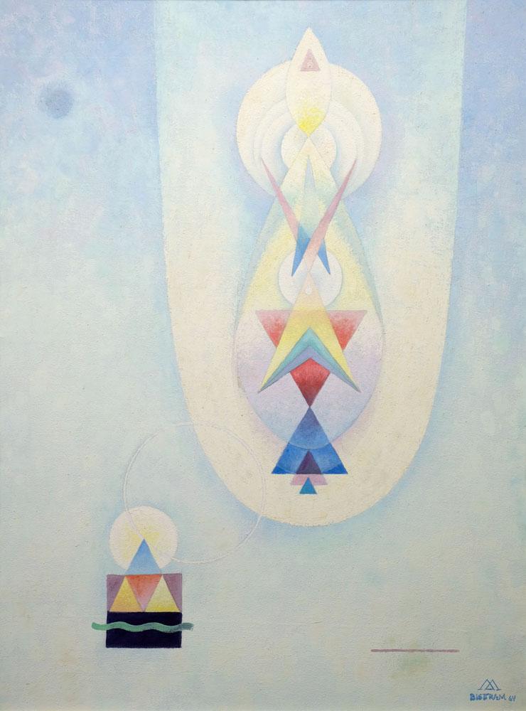 Bisttram-Emil-Ascension-1964-unframed-edit