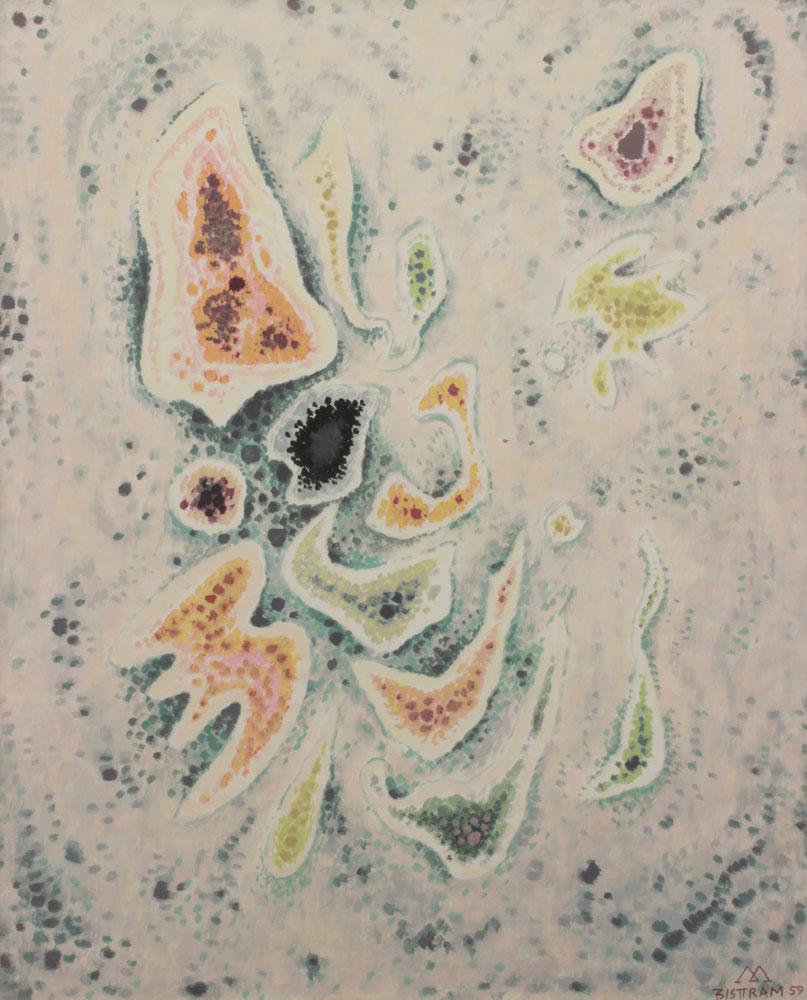 Bisttram-Emil---Nuclei-unframed