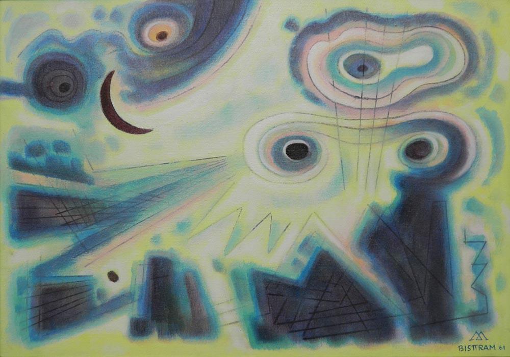 Bisttram-Emil---Taos-Modern-unframed