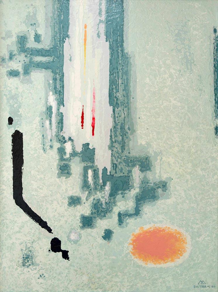Bisttram_Emil_White-Noise-unframed
