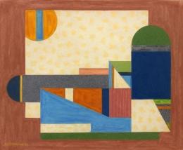 Bisttram-Emil---Agricultural-abstraction-unframed-edit