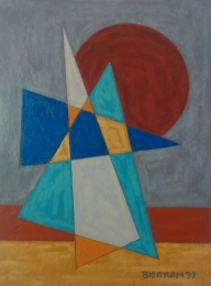 Untitled 1937
