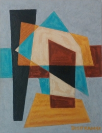 Untitled 1941