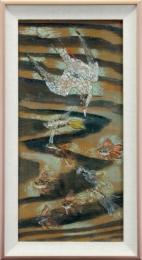 Brett-Dorothy---Birds-and-Fish
