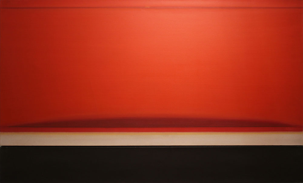 Calcagno-Lawrence---Timeless-Landscape-in-Red
