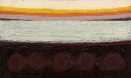 Calcagno-Lawrence---Fog-Bank-1964-unframed-edit