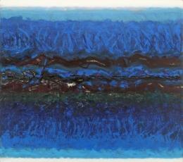 Calcagno-Lawrence----Pacifica-II