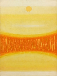 Calcagno-Lawrence---Sun-Painting-1979-edit
