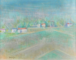 Dasburg-Andrew---Green-Spring-Fields-unframed