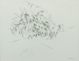 Dasburg-Andrew---Untitled-1964-unframed