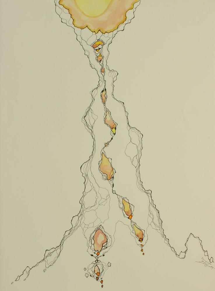 De-Puy-John---Cascade-Canyonlands-24399WC