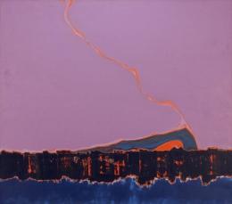 De-Puy-John---Arch-Utah-1982-unframed
