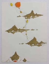 DePuy-John-Forms-Cedar Mesa-UT-I-2013-edit