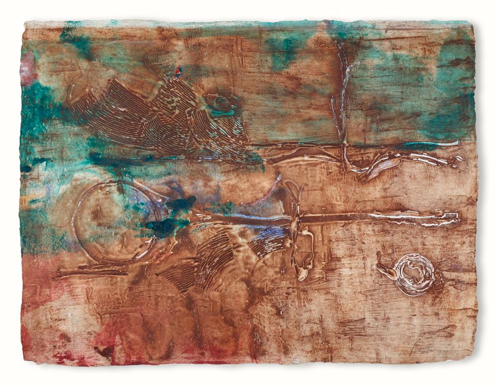 Frankenthaler-Helen-Parets-II-unframed-dsr-med