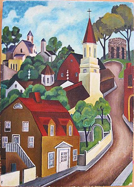 a-gardner-street-scene