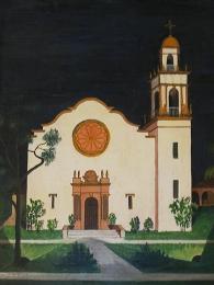 gardner-bradenton-church