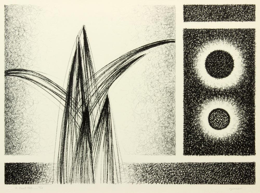 Jonson-Raymond---A-Print-1965-unframed