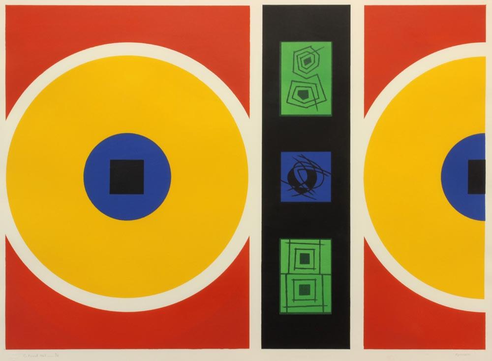 Jonson-Raymond---C-Print-1965-unframed
