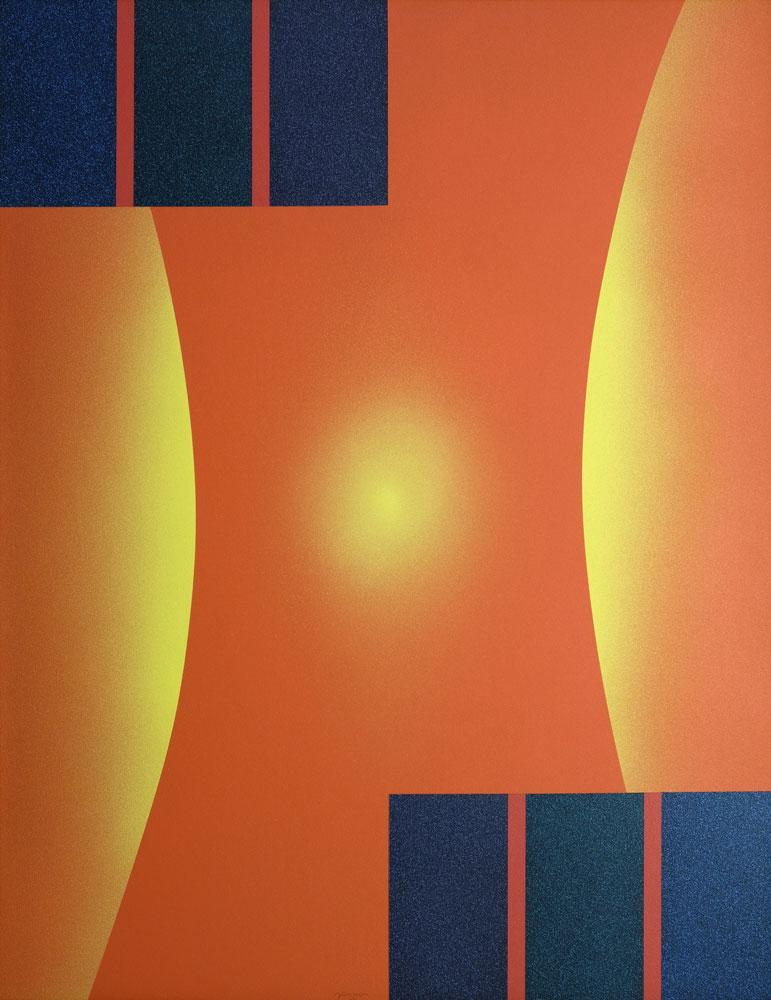 Jonson-Raymond-Polymer-2-1968-unframed