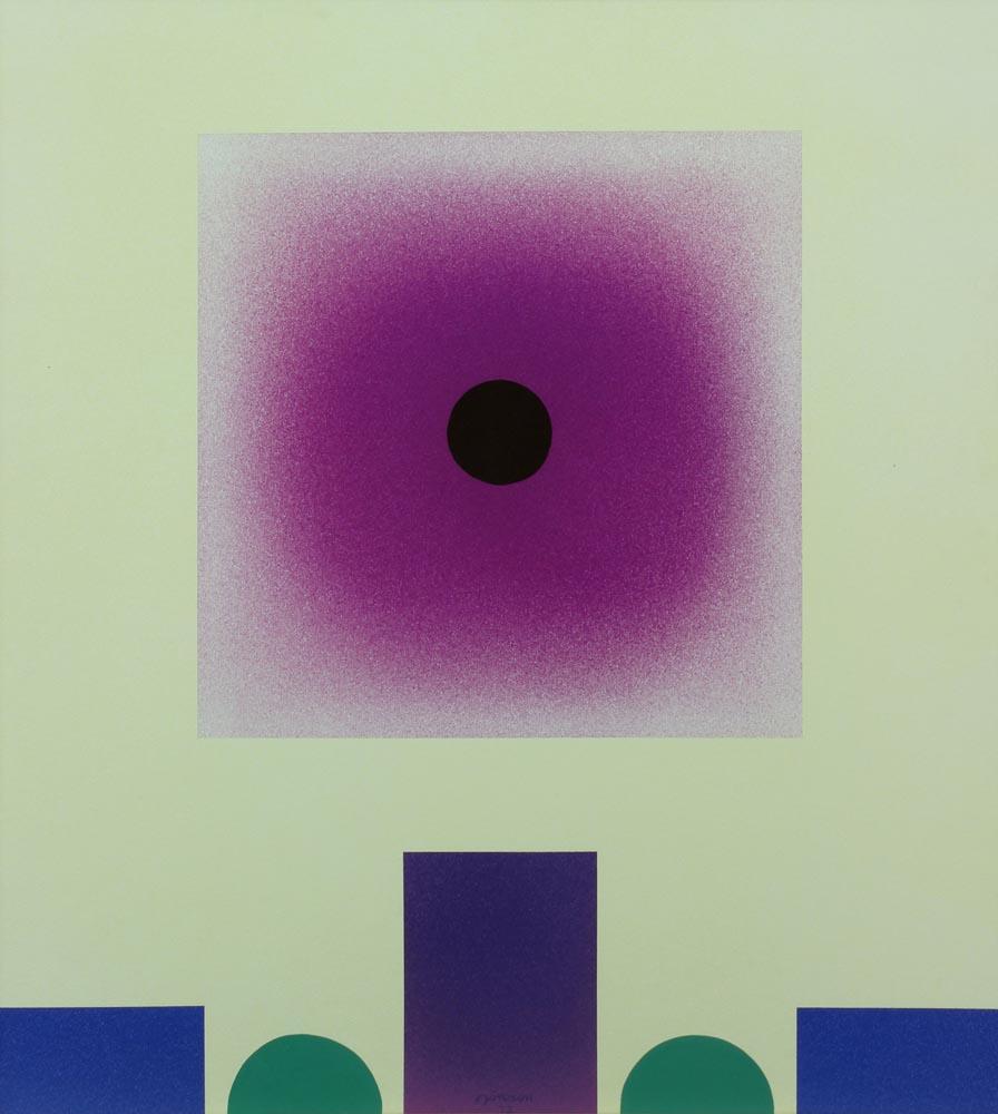 Jonson-Raymond---Polymer-21-1972-unframed