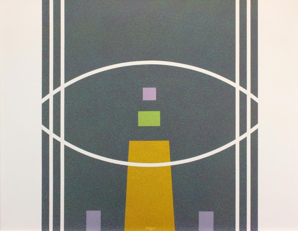 Jonson-Raymond---Polymer-#3-1970-unframed