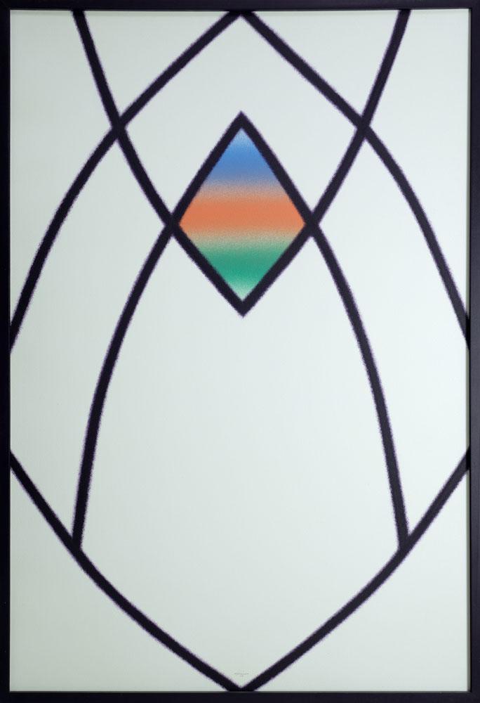 Jonson-Raymond-Polymer-34-1969