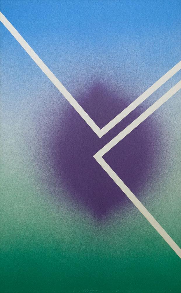 Jonson-Raymond-Polymer-8-1975-unframed