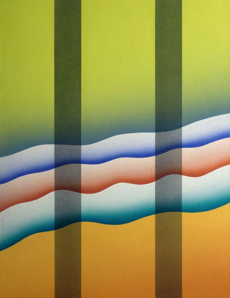 Jonson-Raymond-Tempera-8-1954-unframed