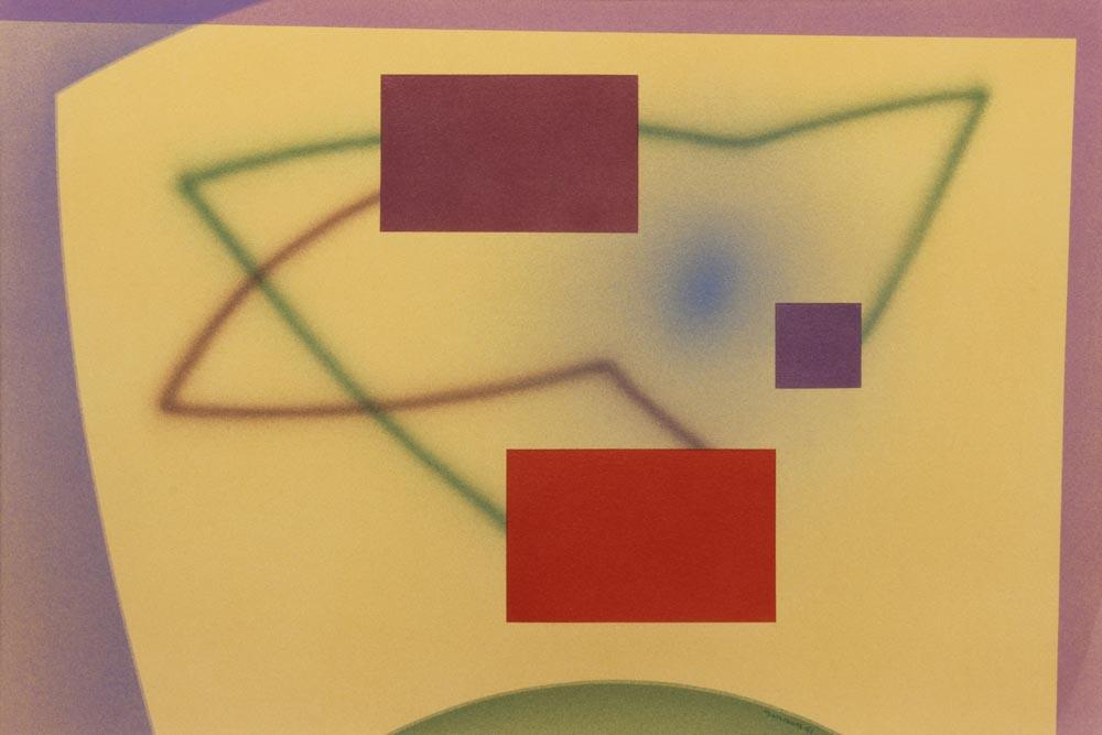 Jonson-Raymond---WC-26-1941-unframed