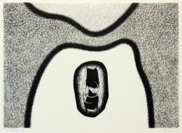 Jonson-Raymond---B-Print-1965-unframed