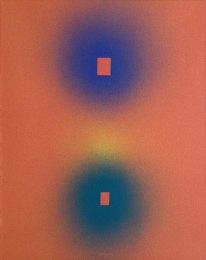 Jonson-Raymond-Polymer-12-1967-unframed