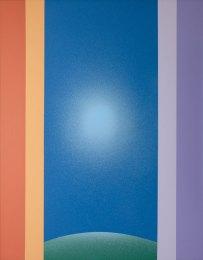 Jonson-Raymond-Polymer-14-1968-unframed