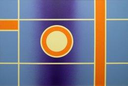 Jonson-Raymond-Polymer-19-1968-unframed