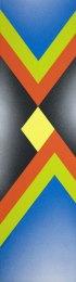 Jonson-Raymond-Polymer-20-1966-unframed