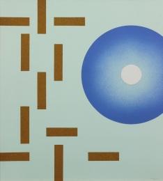 Jonson-Raymond---Polymer-25-1970-unframed