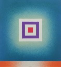 Jonson-Raymond---Polymer-26-1974-unframed