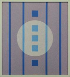 Jonson-Raymond-Polymer-28-19701