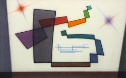 Jonson-Raymond---Watercolor-29-1948-unframed