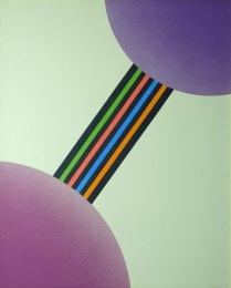 Jonson-Raymond-polymer-7-1975-unframed