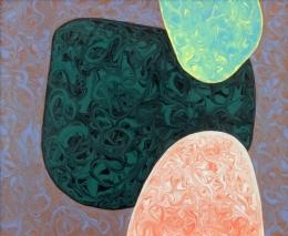 Jonson-Raymond---polymer-No-3-1962-unframed