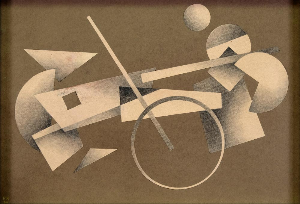 Kelpe-Paul---Collage-Construction-1936-unframed-edit