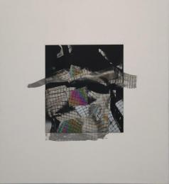 Larry-Bell-collage