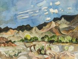 Lumpkins-William---Near-Abiquiu-1981-unframed---web