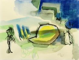 Lumpkins William - Untitled 0148 unframed edit