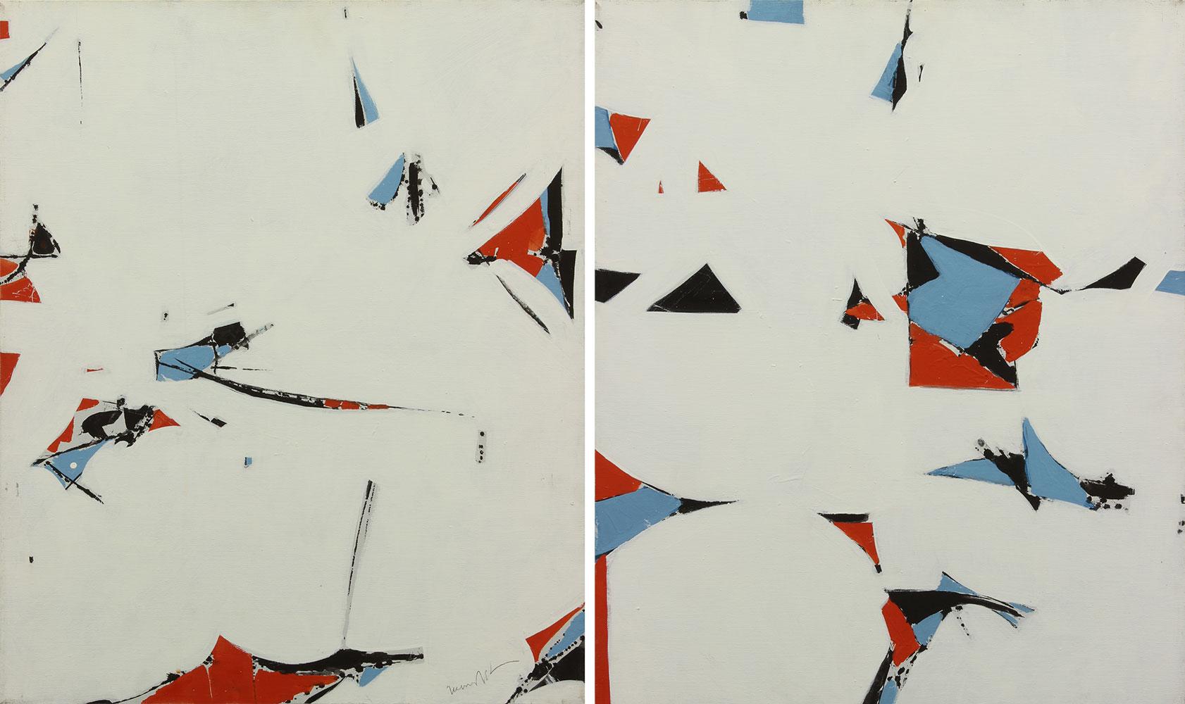 Mandelman-Beatrice---Dawn-diptych-pt1-80-P10-R