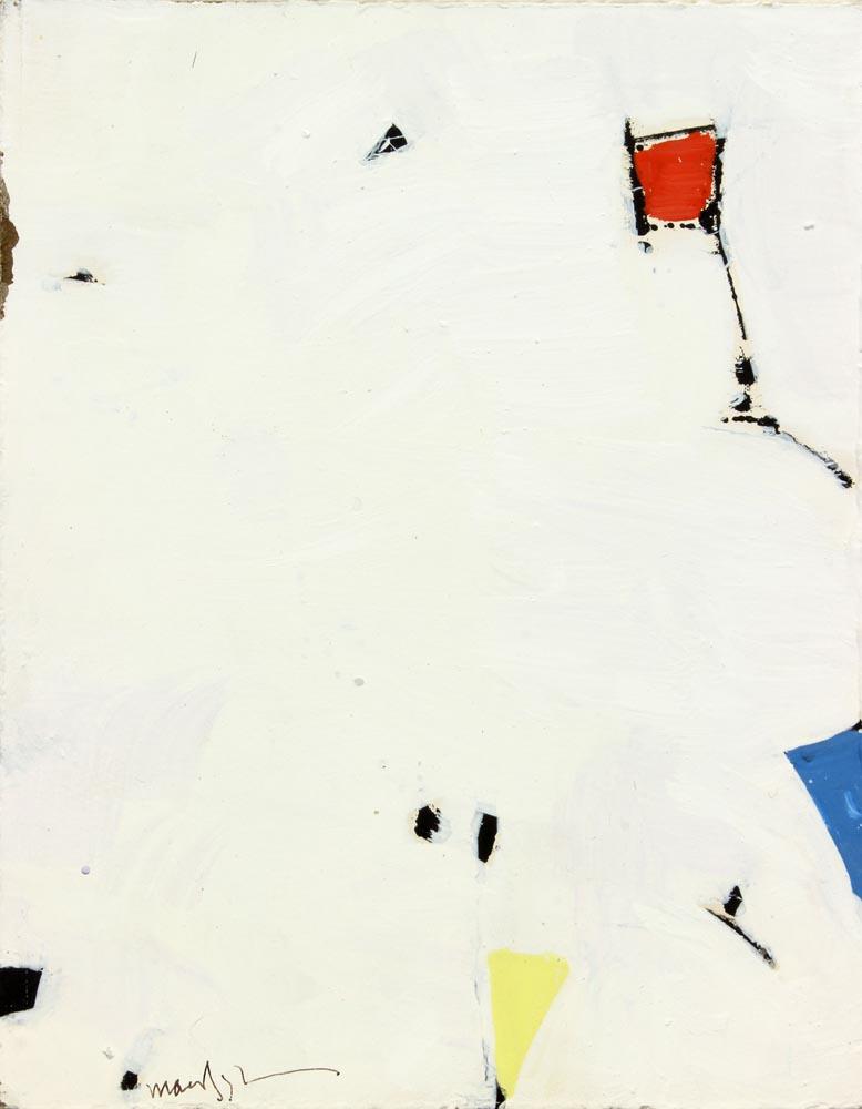 Mandelman-Beatrice---Moontide-1978