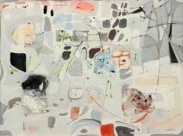 Mandelman-Beatrice---Winter-unframed