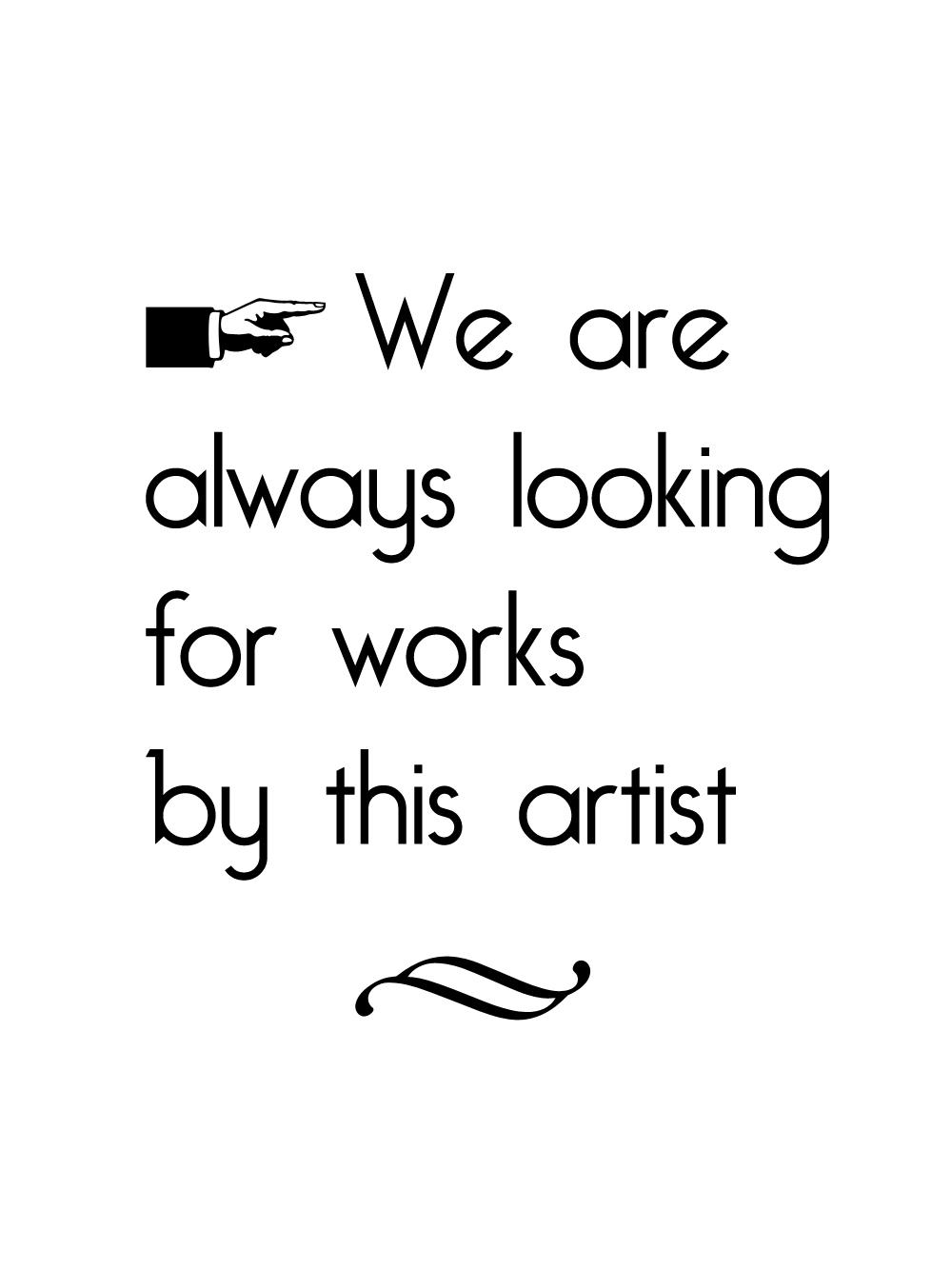 aa Seeking-Works-image