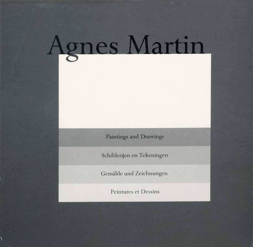 Martin-Agnes-Full-Book-edit01